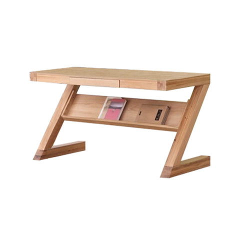 Z Range Writing Desk