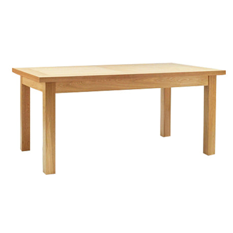 Ascot Dining Table 2.2