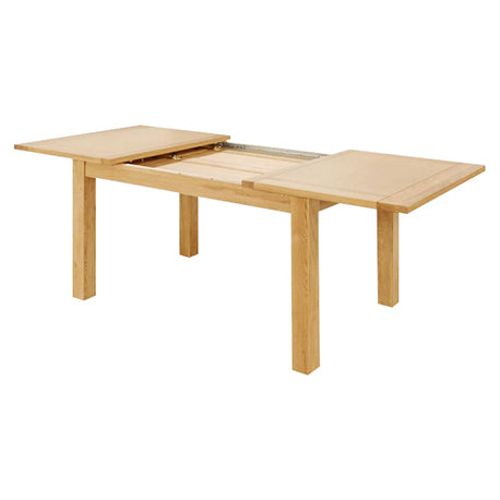 Ascot Extendable Table