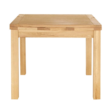 Ascot Small Extendable Table