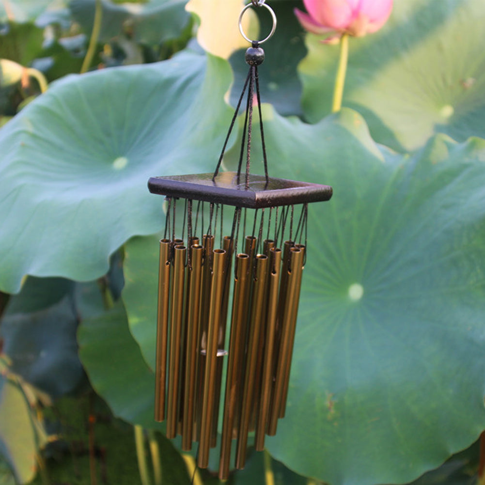 66 cm Indoor/Outdoor Wind chime