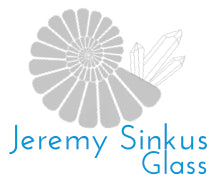 Shop J Sinkus Glass