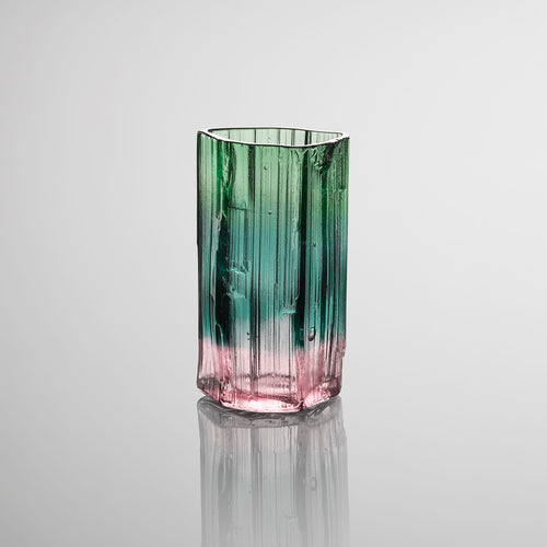 Tourmaline Shot glass