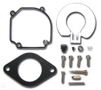 CARBURETOR REPAIR KIT: 25  B ~ 30 A 4 2-STROKE