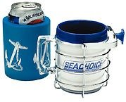 Accessories - Beverage Holder - Mug Size - Seachoice
