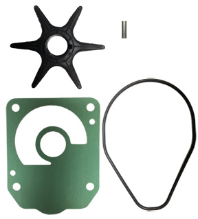 WATER PUMP KIT : BFT 200 A / BFT 225 A (STANDARD KIT)