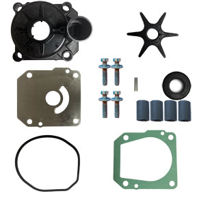 WATER PUMP KIT : BFT 115 A / BFT 150 A (DELUXE KIT)