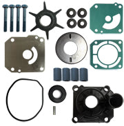 WATER PUMP KIT : BFT 75 A / BFT 90 A