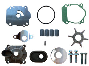WATER PUMP KIT : BFT 60 A