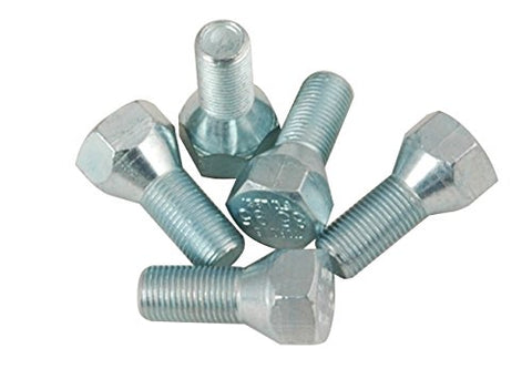Trailer Wheel Bolts - Pack of 5