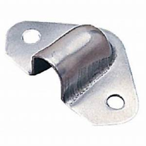 "Pilot Tube Shield - Up to 3/8"" Cable - Seadog Line"