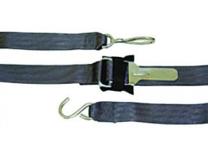 "Gunwale Tie Down Strap - 2"" wide - 10"" long - EPCO"