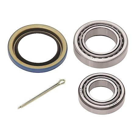 "Trailer Wheel Bearing Kit -   1 3/8"" x 1 1/16"""