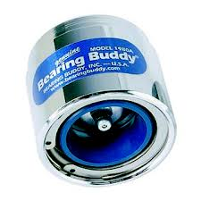Trailer - Wheel Bearing Protector - Bearing Buddy - 1980A, 2047