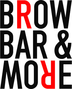 Shop Brow Bar