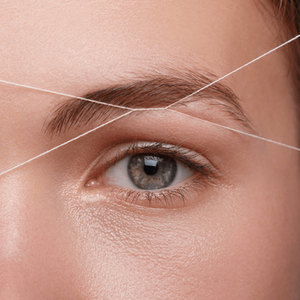 Ata pentu Threading - Shop Brow Bar