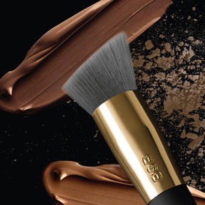 Contour Brush - Shop Brow Bar