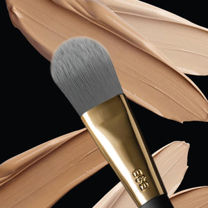 Foundation Brush - Shop Brow Bar