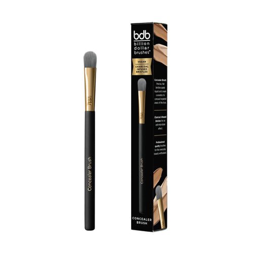 Concealer Brush - Shop Brow Bar