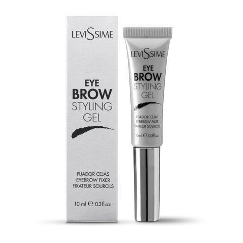 Gel de stilizare sprâncene Levissime - Shop Brow Bar