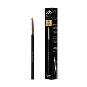 Eyeliner Brush - Shop Brow Bar