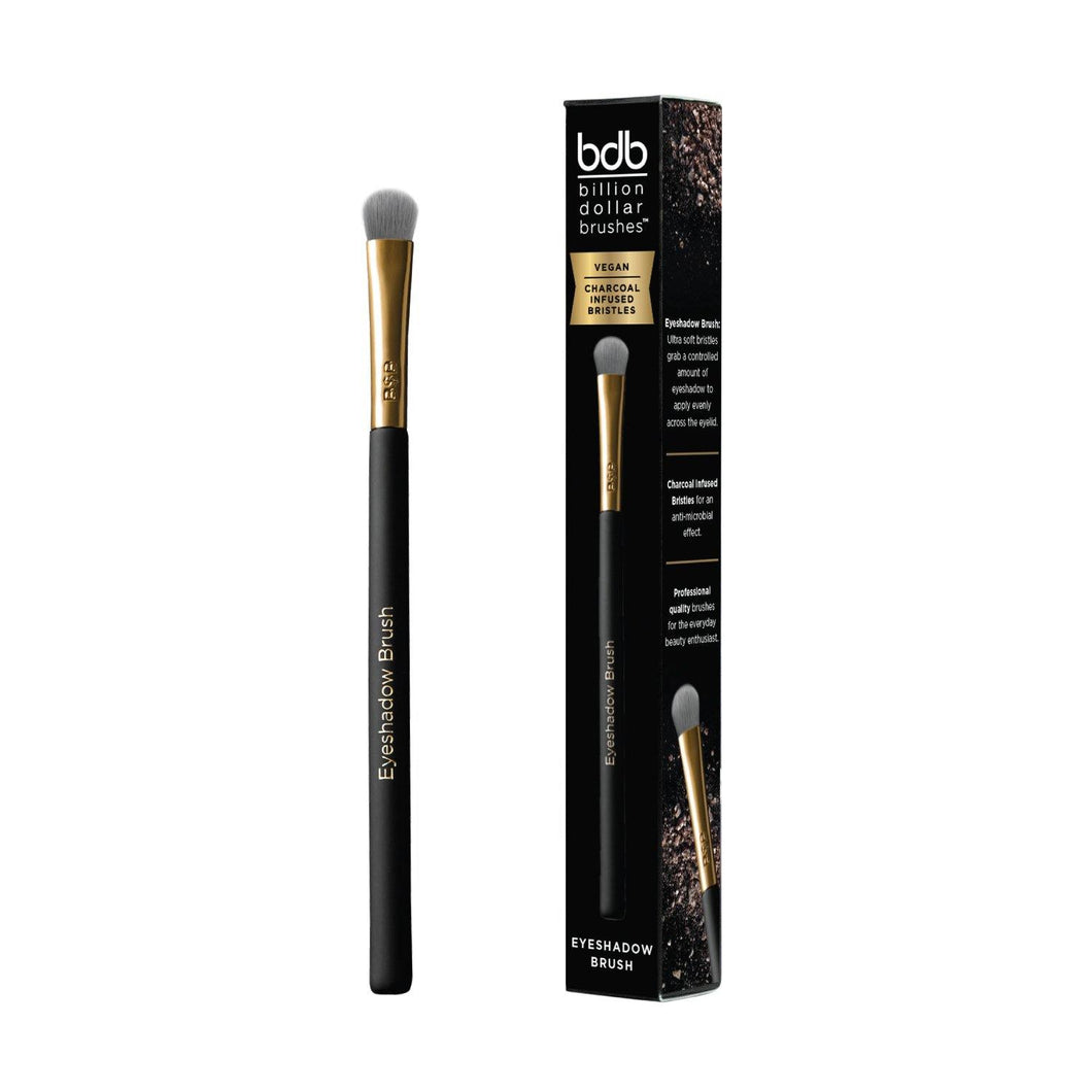 Eyeshadow Brush - Shop Brow Bar