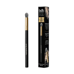 Highlighter Brush - Shop Brow Bar