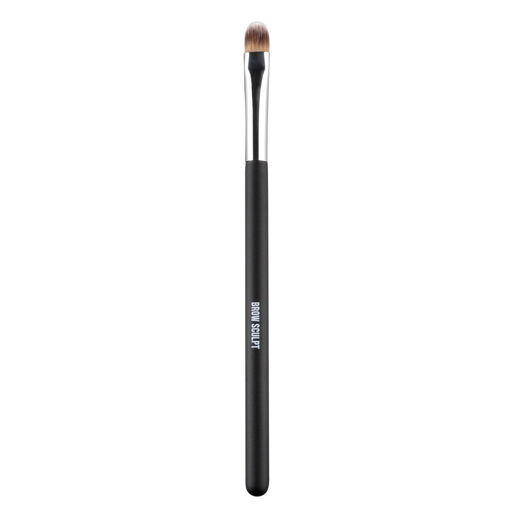 Pensula  BROW SCULPT Concealer - Shop Brow Bar