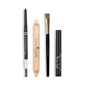 Best Sellers Kit - Brow Bar & More