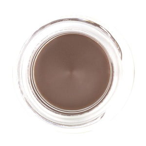 Brow Butter / Pomade Kit - Shop Brow Bar