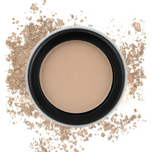 BROW Powder - Shop Brow Bar
