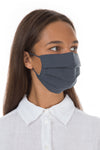 Pleated Reusable Charcoal Face Masks €6.99 x 10 PCS