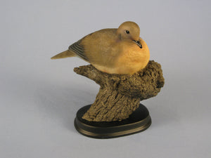 Doug Adams Artist Edition Mourning Dove