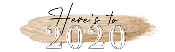 "alt=""text graphic of 'here's to 2020'"""