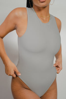The Allora Bodysuit - Vortex