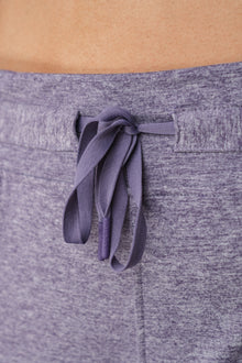 Load image into Gallery viewer, The Women's Select Jogger - Heather Canyon