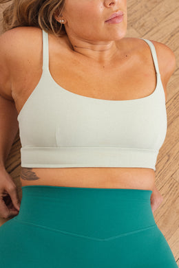 The Ignite Bra - Halogen
