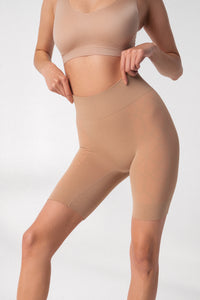 The Contour Short - Dulce