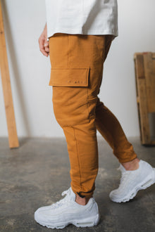 Load image into Gallery viewer, The Scout Pant - Flare