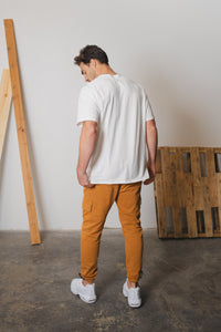 The Scout Pant - Flare