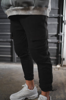 Load image into Gallery viewer, The Scout Pant - Midnight