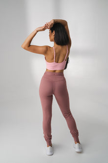 Load image into Gallery viewer, The Women's Select Jogger - Intuition
