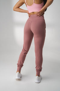 The Women's Select Jogger - Intuition