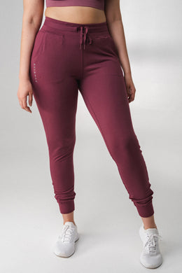 The Women's Select Jogger - Nightshade
