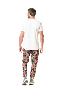 Load image into Gallery viewer, The Men's Swift Jogger - Back Country