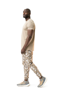 Load image into Gallery viewer, The Men's Swift Jogger - Desert Ridge