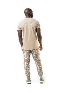 The Men's Swift Jogger - Desert Ridge