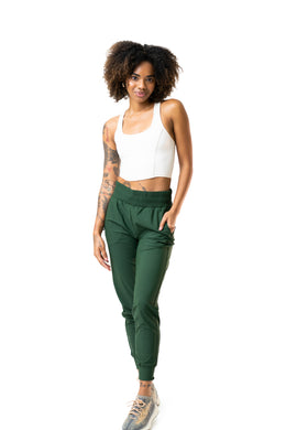 The Women's Swift Jogger - Ponderosa
