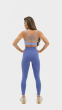 Load image into Gallery viewer, Balance Athletica Bottoms The Ascend Pant - Bliss