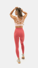 Load image into Gallery viewer, Balance Athletica Bottoms The Ascend Pant - Dawn